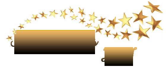 [Clos] Les Awards 2017 - Page 4 170415094313607047