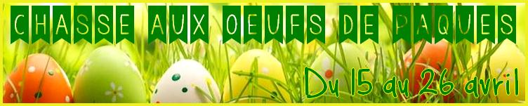 oeufs