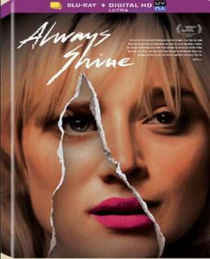 Always Shine BLURAY 1080p FRENCH