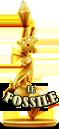 [Clos] Les Awards 2017 170417070144523474