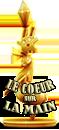 [Clos] Les Awards 2017 170417070146784883