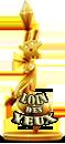 [Clos] Les Awards 2017 170417070146931379