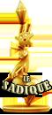 [Clos] Les Awards 2017 170417070147471552
