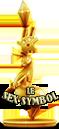 [Clos] Les Awards 2017 170417070147857573