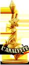 L'Imaginarium de Sucréomiel - Page 34 170417070458439338