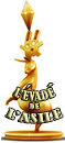 [Clos] Les Awards 2017 170417070458718917