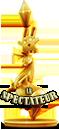 [Clos] Les Awards 2017 170417070500701038
