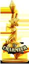 [Clos] Les Awards 2017 17041707050084791