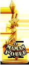 [Clos] Les Awards 2017 170417070503806107