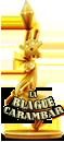 [Clos] Les Awards 2017 170417070505265536