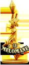 [Clos] Les Awards 2017 170417070506109111