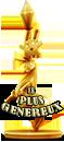 [Clos] Les Awards 2017 17041707050636885