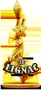 [Clos] Les Awards 2017 170417070507885636
