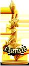 L'Imaginarium de Sucréomiel - Page 17 170417071005755994