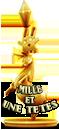 [Clos] Les Awards 2017 170417071008369034
