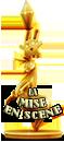 [Clos] Les Awards 2017 170417071008974846