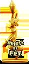 [Clos] Les Awards 2017 170417071009281415
