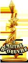 [Clos] Les Awards 2017 170417071009567316