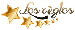 [Clos] Les Awards 2017 17041709550742646