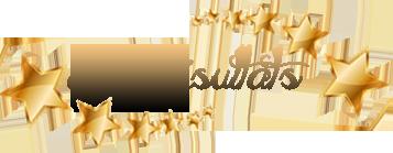 [Clos] Les Awards 2017 17041710001648858