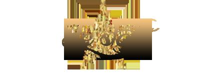 [Clos] Les Awards 2017 170417100955507875