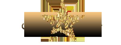 [Clos] Les Awards 2017 170417101220296305