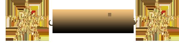 [Clos] Les Awards 2017 1704171015496530