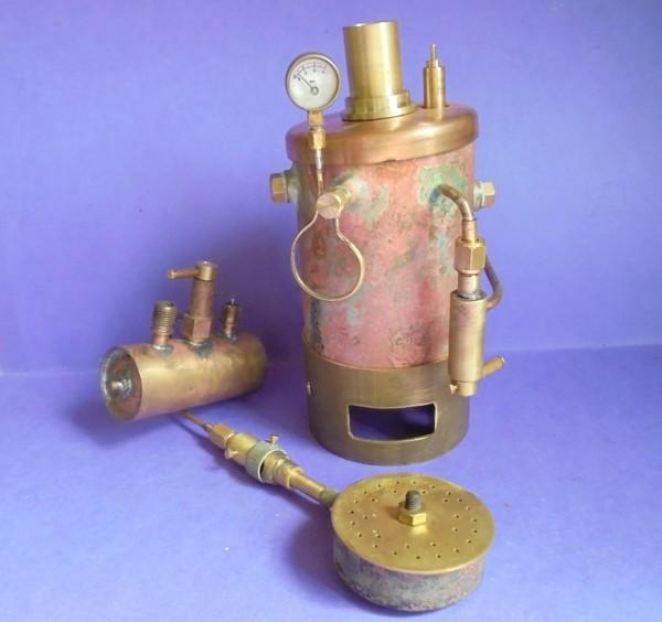 mini-chaudière à tubes de fumée 170418062636235383