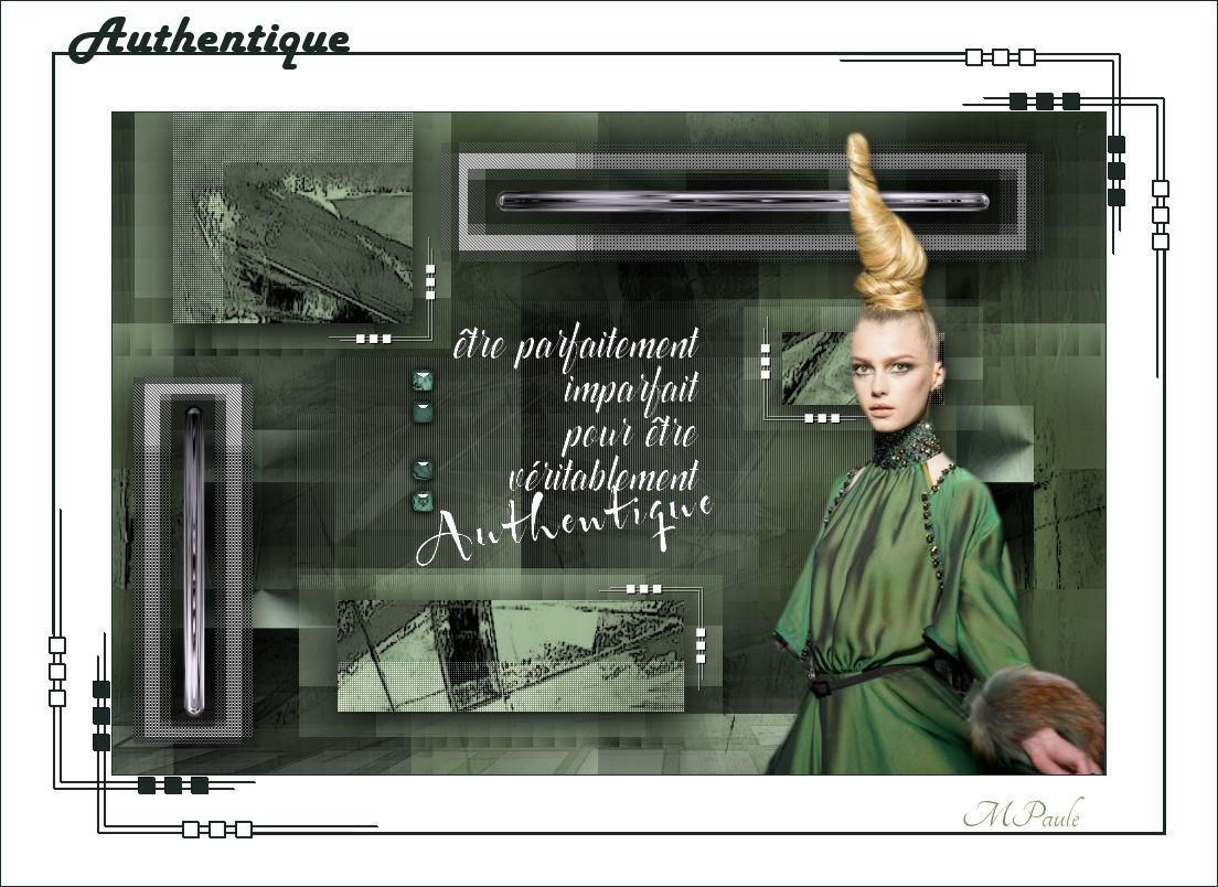 Authentique (PSP) 170419022311559318