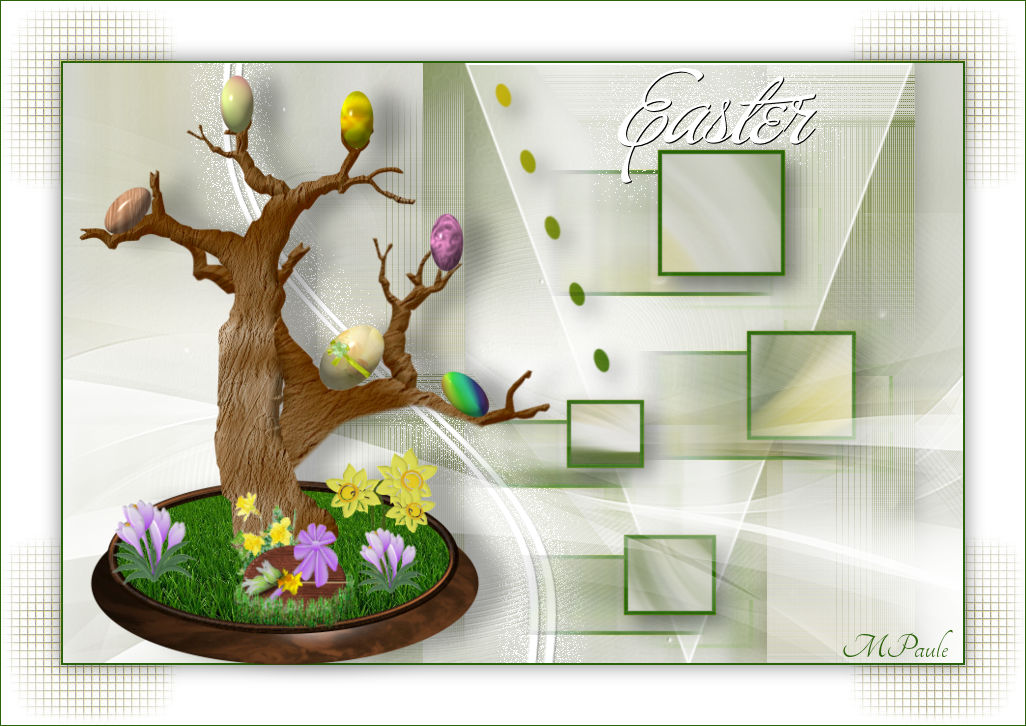 Easter (PSP) 170419043115386212