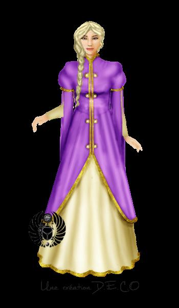 Des robes pour toutes les occasions 170419114342840094