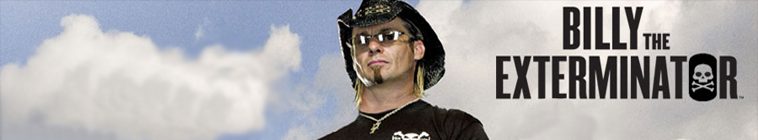SceneHdtv Download Links for Billy the Exterminator S07E04 720p WEB h264-WEBSTER