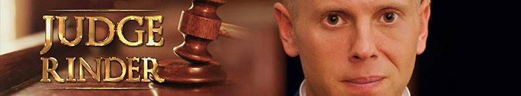 SceneHdtv Download Links for Judge Rinder S03E12 720p WEB h264-KLINGON