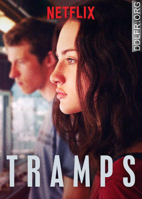 Tramps WEBRIP FRENCH