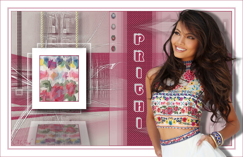 Prithi (PSP) 170423044518922754