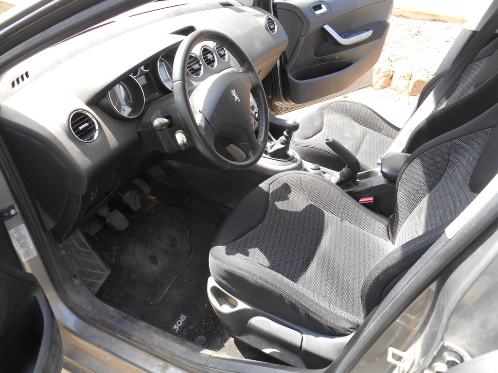 Peugeot 308 sw 170424085208472525