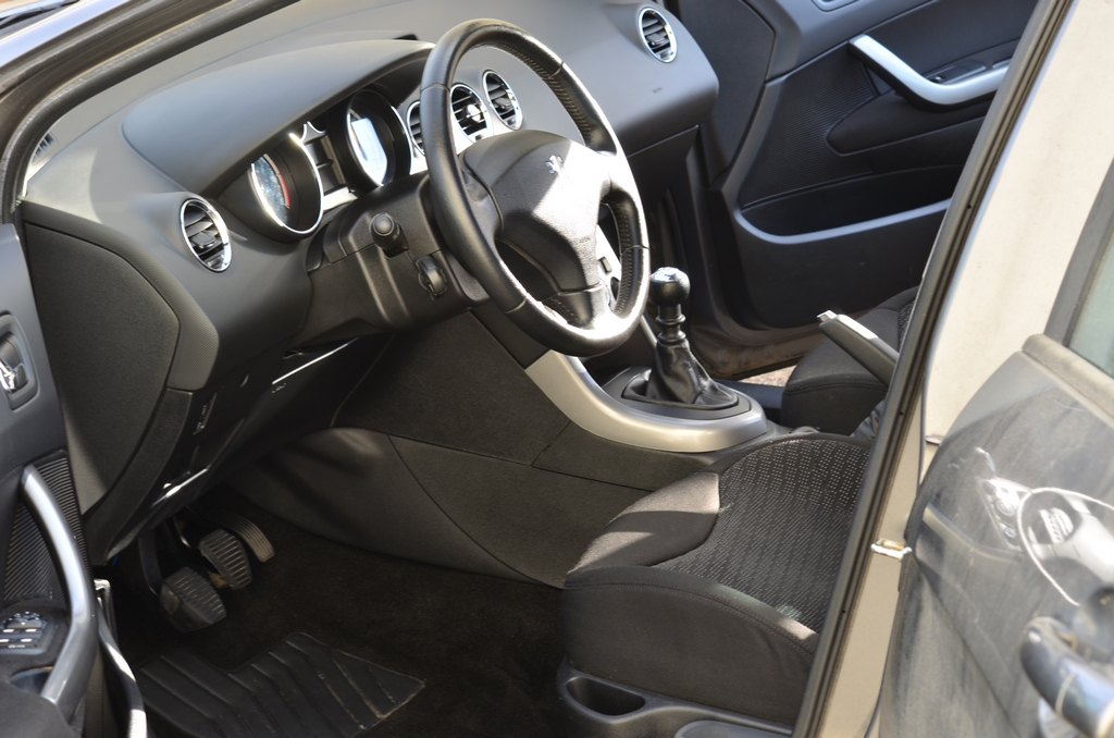 Peugeot 308 sw 170424085403250286