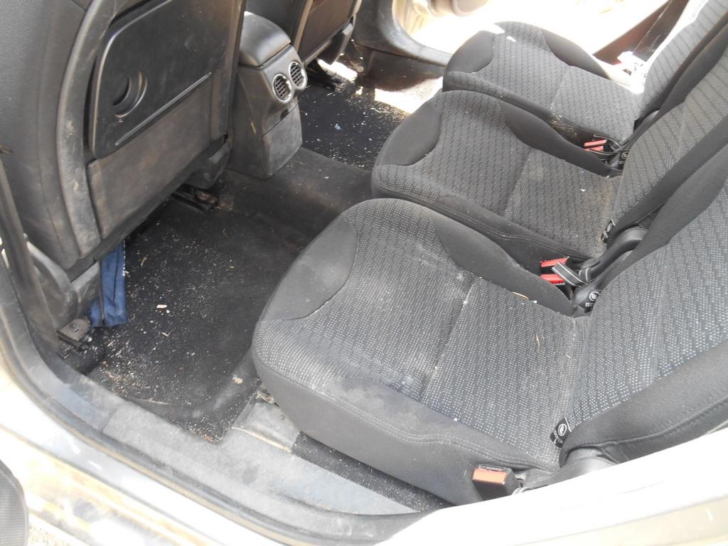 Peugeot 308 sw 170424085720604627
