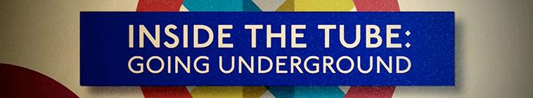 SceneHdtv Download Links for Inside The Tube Going Underground S01E04 720p HDTV x264-QPEL