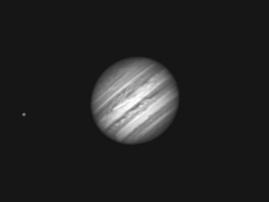Jupiter - Callisto (b) (23-24)-04-17 00h16'06'' 170425092304275794