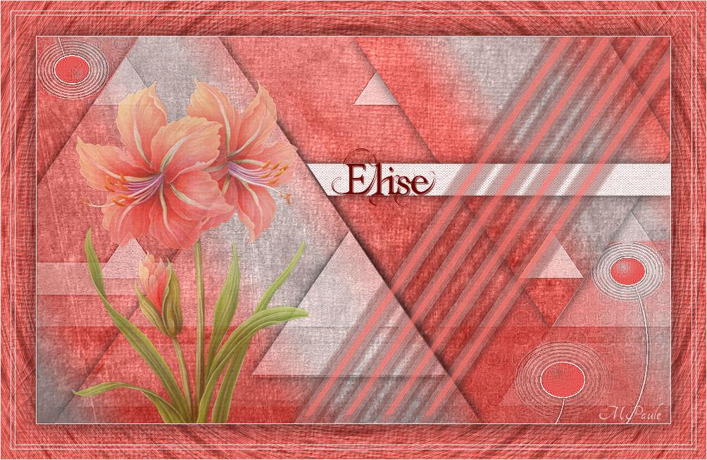 Elise (PSP) 170426012412280462