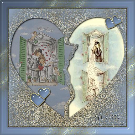 Cours PSP-39-Les amoureux - Page 4 17042609393917975