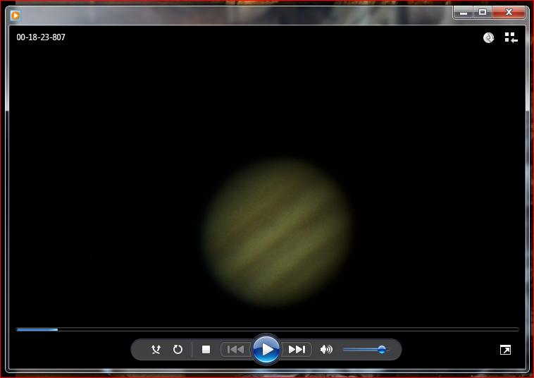 New Jupiter - Callisto 24-4-17 à 00h01'15'' DRIZZLE 1.5 X 170426103435660995