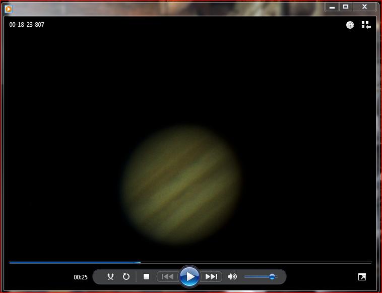 New Jupiter - Callisto 24-4-17 à 00h01'15'' DRIZZLE 1.5 X 170426103435752440