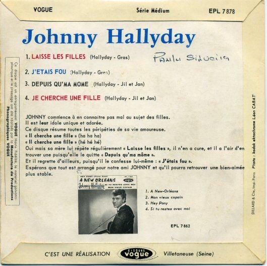 Johnny Chante les Filles 170427015354101112