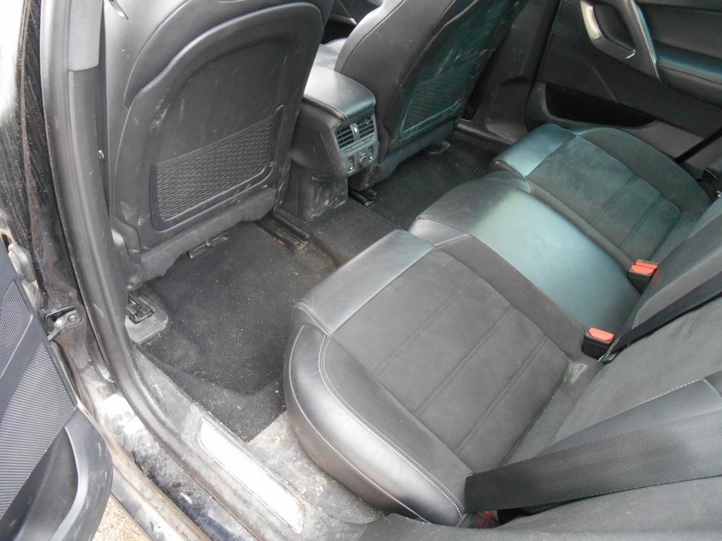 Citroën ds5 170427084907245339