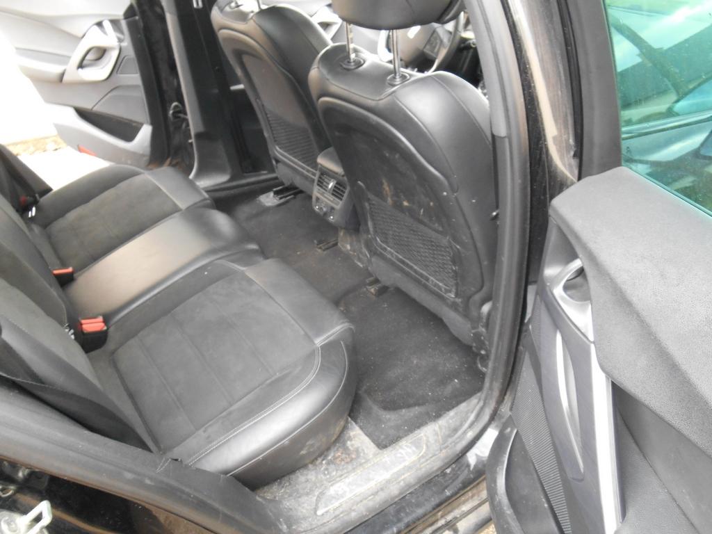 Citroën ds5 170427085048545557
