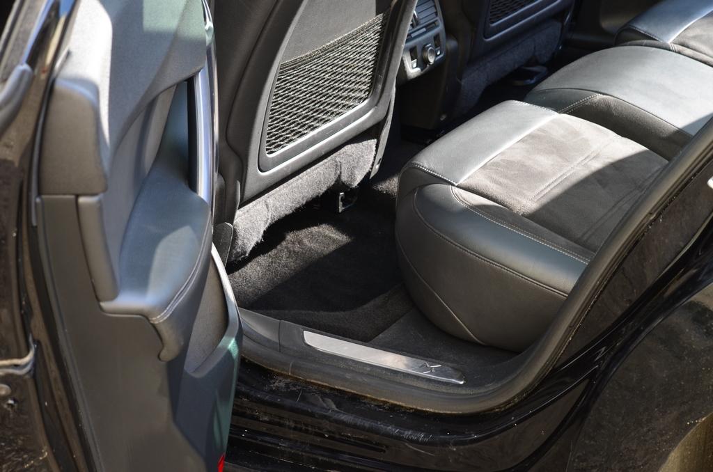 Citroën ds5 170427085730522130