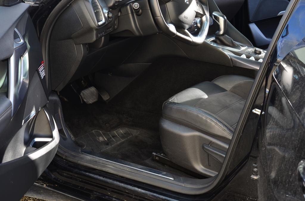 Citroën ds5 170427085732865809