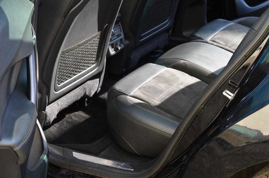 Citroën ds5 170427085734260